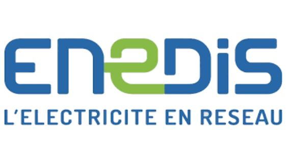 Trévou-Tréguignec infos /électricité aux particuliers
