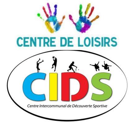 Trévou-Tréguignec Centre de Loisirs  inscriptions pour les vacances de la Toussaint pour les 3 à 12 ans