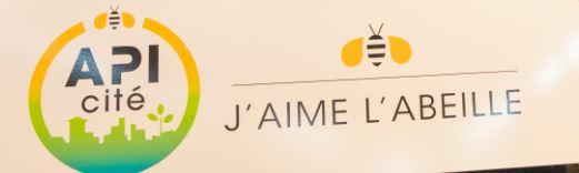 Trévou-Tréguignec  La commune de Trévou a décroché le label APIcité (1 abeille) visant à protéger les abeilles et à protéger la biodiversité… Que pouvons-nous pour les protéger et les défendre?  actions bienvenues..