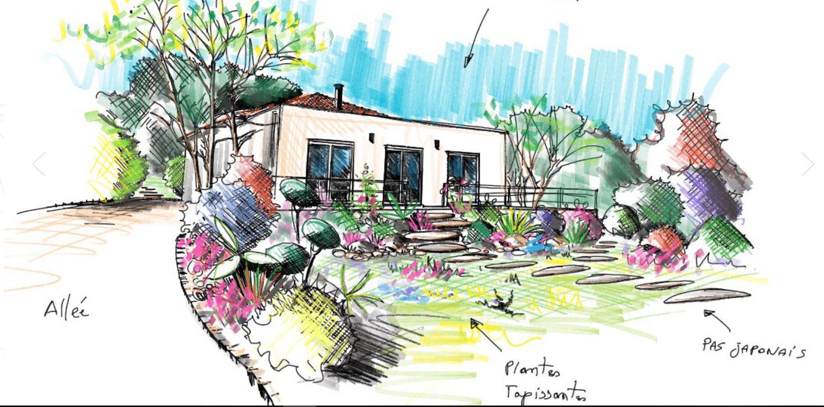 Trévou-Tréguignec Luc Monin dessinateur, concepteur indépendant diplômé en arts appliqués Design d'espaces