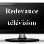 Loueurs de meublés saisonniers: la contribution à l'audiovisuel public est à payer au Trésor Public pour le 25 avril