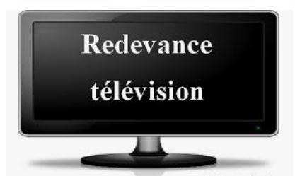 Loueurs de meublés saisonniers: la contribution à l'audiovisuel public est à payer au Trésor Public