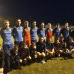 FCTT Football Club Trévou-Trélévern  chaque semaine les résultats en ligne ici, saison 2019-2020    Trévou-Tréguignec