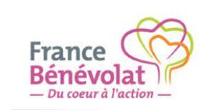 Les associations de Trévou qui fonctionnent avec des bénévoles sont invitées à une rencontre à Bégard le jeudi 28 novembre à 18h