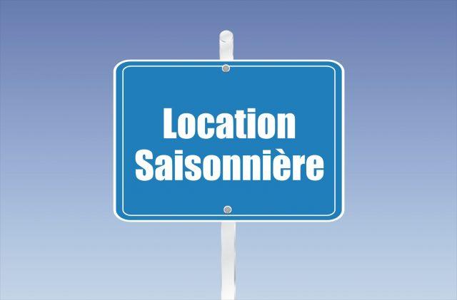 Urgent : recherche location pour 2 p. suite à erreur –  surbooking d'un propriétaire pour la semaine du 1er au 8 août