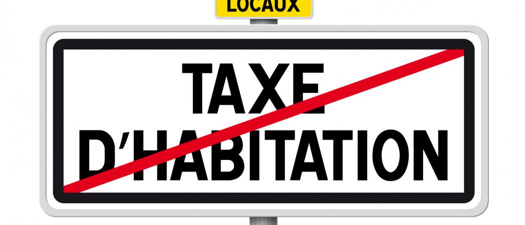 Informations sur la suppression (progressive)  de la Taxe d'habitation (Trévou)  Et si vous faisiez ce Quizz?