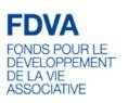 Fonds pour le Développement de la Vie Associative (FDVA): Appel à projets et des subventions à la clé… infos ici