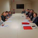 Le Trestel Surf Club: une équipe dynamique pour animer les eaux de Trestel en Trévou-Tréguignec toute l'année…