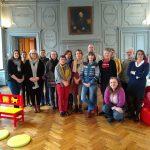 3ème édition du Prix Biblioth'régor: le classement  des livres gagnants et disponibles à Trévou