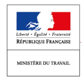 info: une aide d'État de 500€ pour les apprentis qui passent leur permis de conduire