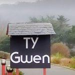 Trestel se réveille… Le Ty Gwen pizzeria a ouvert  depuis le   7 février … Trévou-Tréguignec