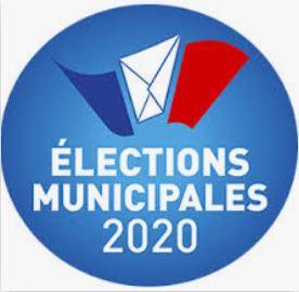 Informations élections municipales du 15 mars 2020 de 8h à 18h à la mairie de Trévou. Recommandations… Organisation du bureau de vote..