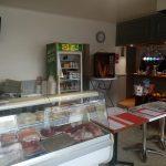 Côte à Côte Boucherie-Charcuterie-traiteur au bourg. Ci-dessous, menus de la semaine prochaine et horaires de la saison…