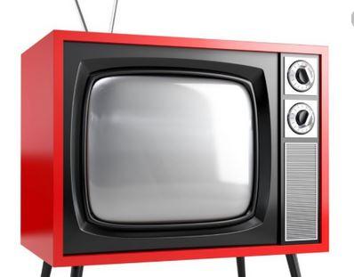 Pour info, Canal+, Orange, … : des chaînes gratuites pendant le confinement; des séries suspendues…