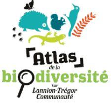 Et si la période du confinement était pour chacun l'occasion d'enrichir la carte de la biodiversité du Trégor avec Lannion-Trégor-Communauté. Plus de 6000 espèces déjà connues sur le Territoire..
