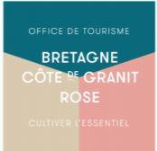 Les socio-pro des 8 filières touristiques représentatives du territoire, partenaires de l'OTC, peuvent candidater pour entrer au CoDir.