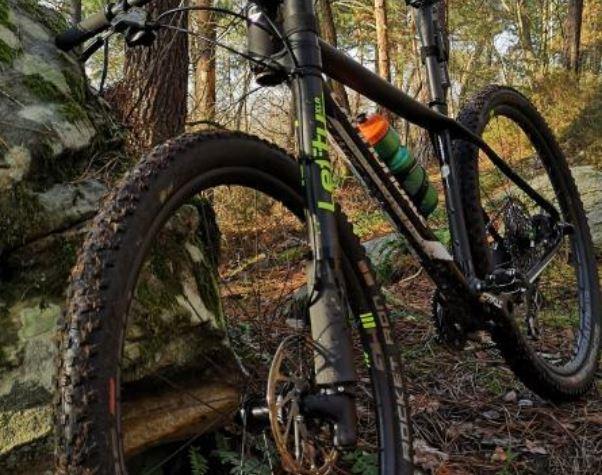 Un coup de pouce gouvernemental pour remettre votre vélo en état…