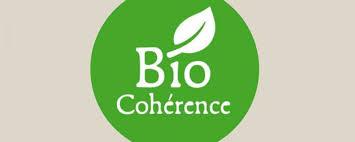 La saison d'été bat son plein chez Dolmen & Potager avec un label Bio Cohérence en plus du label Agriculture Biologique