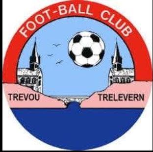 Après chaque match le FCTT (foot Trévou-Trélévern) vous offre un petit compte-rendu. (année sportive 2020-2021) Protocole sanitaire / du Préfet