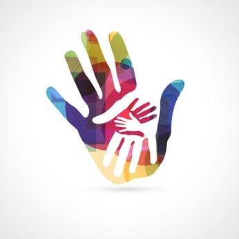 """L'asso """"les Enfants de Trestel"""" souhaite entrer en contact avec les associations qui soutiennent des enfants accueillis au CRRF de Trestel en Trévou-Tréguignec"""