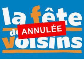 """Pas de """"Fête des Voisins"""" à Trévou-Tréguignec cette année"""