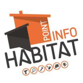 Le Salon de l'Habitat ce week-end aux Ursulines à Lannion, des artisans mais aussi les services de LTC