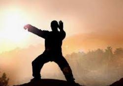 Deux cours de Qi Gong à Trévou-Tréguignec le mercredi à 17h30 et à 18h45