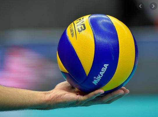 Volley Loisirs à Trévou-Tréguignec le jeudi de 20h à 21h30