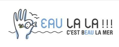 """""""Eau…la la !!!!  C'est beau la mer"""" Un Prix pour Lannion-Trégor-Communauté.."""