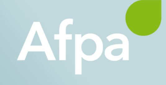 Des formations pour adultes proposées par l'AFPA