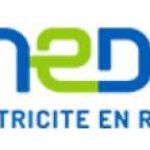 Une coupure de courant est prévue le mardi 8 décembre sur la commune de Trévou-Tréguignec