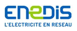 Une coupure de courant prévue le mardi 3 novembre sur la commune de Trévou-Tréguignec