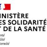Le Ministère des Solidarités et de la Santé lance un appel aux professionnels de santé disponibles