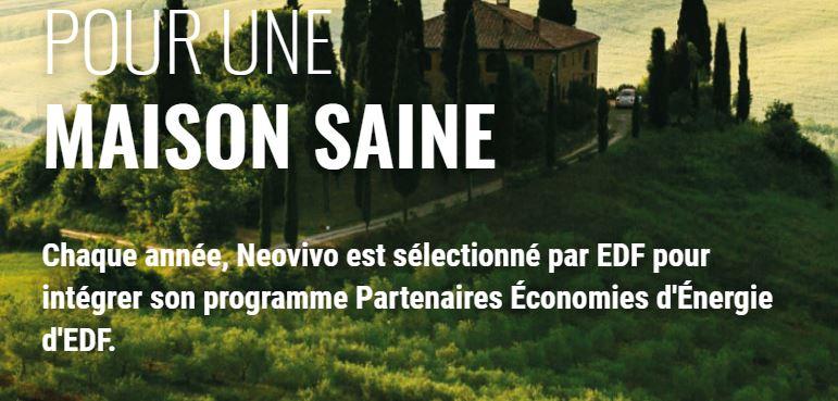 """Des commerciaux """"rénovation énergétique"""" se signalent dans la commune de Trévou la semaine prochaine."""