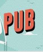 Bulletin municipal :  Les titres de recettes seront envoyés cette semaine pour les publicités de l'année.