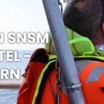 Besoin de contacter la SNSM de Trévou-Trélévern ?