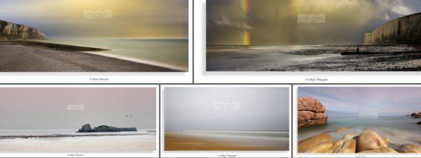 José Cailloux, photographe de renommée internationale, s'est posé à Trévou-T et vous invite à visiter sa galerie virtuelle.