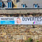 École Saint Michel de Trévou : des visites et inscriptions sur rendez-vous à défaut de Portes Ouvertes …