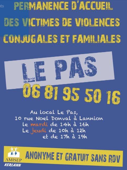 """""""La Caverne Solidaire"""" recueille des équipements ménagers et autres  pour installer des femmes victimes de violences…  (voir liste ci-dessous)"""