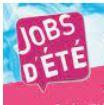 La Mission Locale s'adresse aux  Jeunes pour proposer des  Jobs d'été : 25 contrats …