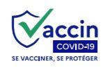 Quels vaccins ? Pour qui ?  informations du 21 avril, Point de situation sanitaire.