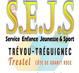 Les services périscolaires de la commune de Trévou facilitent le quotidien des familles